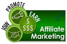 Affiliate Marketing Kaise Kre
