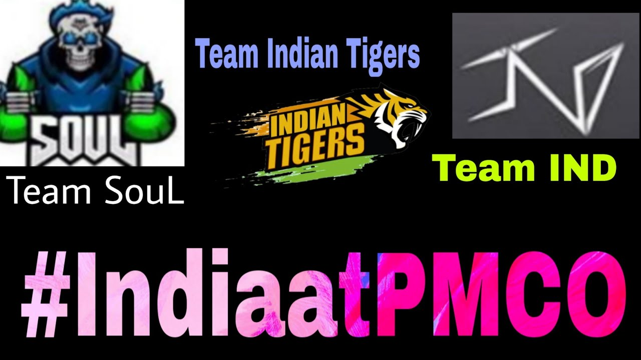 support team india #IndiaatPMCO | Foxyfyy